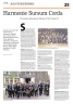 Witte Weekblad 17 mei 2018 website.png